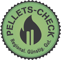 Pellets-Check