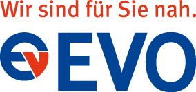 pellets-check Pellets Sackware (66x15kg) Energieversorgung Offenbach AG günstig online kaufen