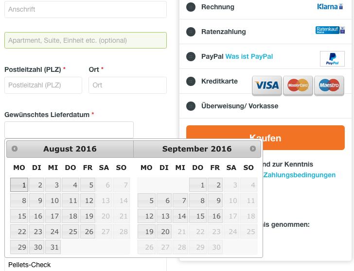 Paypal Zurücküberweisen