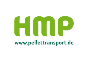 HMP- Pellettransport Holzpellets Sackware direkt vom Hersteller in ENplus-Qualität