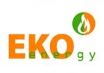 EKO Energy Holzpellets Sackware Holzpellets Sackware direkt vom Hersteller in ENplus-Qualitätin ENplus-Qualität